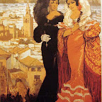 Cartel Feria de Sevilla 1941 - Francisco de Hohenleiter de  Castro.jpg