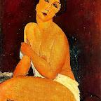 r Desnudo sentado en un diván.jpg