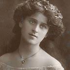 Belleza 1910 - 4.jpg
