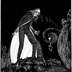 Harry Clarke -  Edgar Allan Poe (0a).jpg