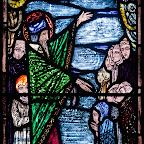Harry Clarke - zz Iglesia de San Miguel, Ballinasloe, Condado de Galway, Irlanda.jpg