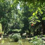 Parque de María Luisa - Mayo2011 Glorieta de la Infanta Mª Luisa (7).jpg