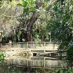 Parque de María Luisa - Mayo2011 Isleta de los Pajáros (4).jpg