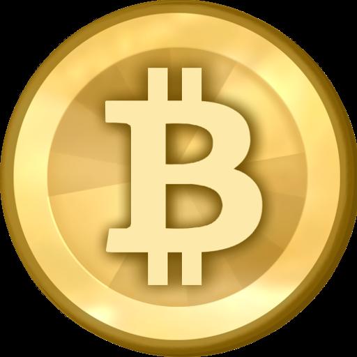 Learn Bitcoin 書籍 App LOGO-APP試玩