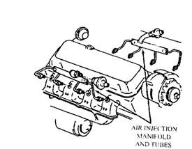Ac Motor Head together with What Are The Parts Of A Car Door furthermore Mack Trucks Wiring Diagrams in addition 2e Engine Diagram moreover Lexus Ls400 Wiring Diagram. on fuse box in automobile