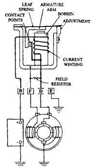 Wiring Diagram For Heat Pump in addition Heat Pump  pressor Wiring Diagram also Parts For Amana Abd2233deb additionally Refrigerator Freezer Overheating furthermore Kenmore Heat Pump Wiring Diagram. on amana thermostat wiring diagram