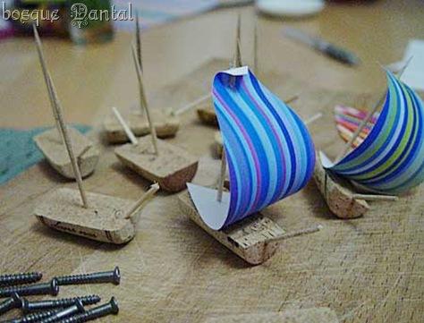 Dantal_barcos