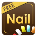 NailArtCatalog icon