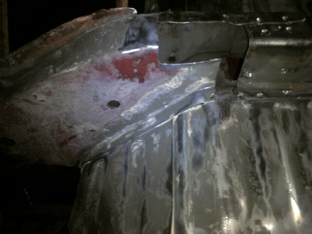 [Image: AEU86 AE86 - cannabolics hachi...]