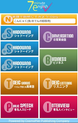 亞洲最高音質的音樂下載服務 - KKBOX 音樂商店