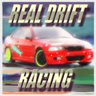 真正的漂移賽車 icon