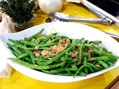 Green_beans_bacon_