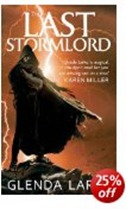 Stormlord UK