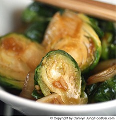 chinese_style_brussels_sprouts_with_hoisin_glaze