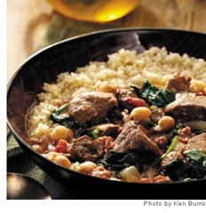 Middle_Eastern_Lamb_Stew_