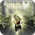 Feast Of The Possessed Movie