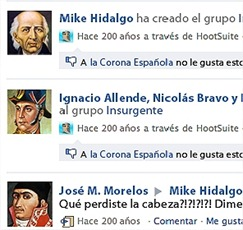 facebook-independencia