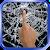 Broken Glass Live Wallpaper file APK for Gaming PC/PS3/PS4 Smart TV