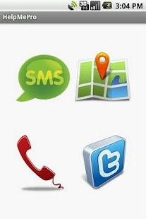HelpMe|玩生產應用App免費|玩APPs