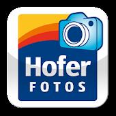 Hofer Fotos HD