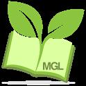 Medical Marijuana Grow App icon