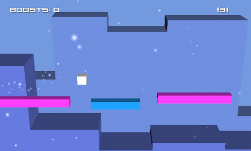 Jumper Online Free - screenshot thumbnail