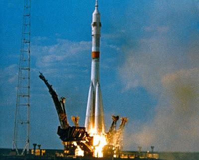soyuz apollo soyuz launch - photo #9