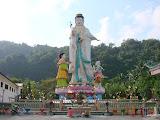 Phra Sam Po Kong