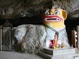 Talot Cave