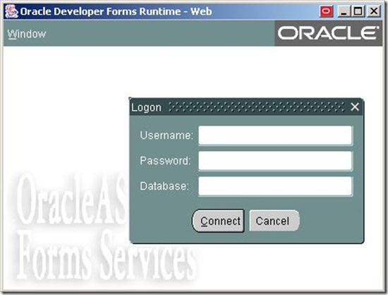 IDM Blog-Oracle/Sun/Passlogix: May 2010