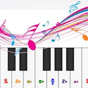 피아노배우기