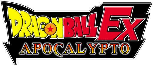 Cốt truyện Dragon ball, Z, GT, AF Update!!! 61