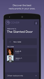 Cover - screenshot thumbnail