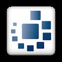 CAVU2 icon