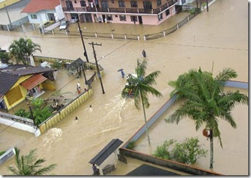 santa-catarina-enchentes