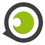 GreenCircle for Zooper Widget 1.03