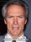 Clint Eastwood, 1992