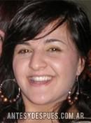 Margarita Marceca,