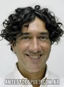 Alejo García Pintos,