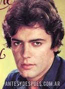 Silvestre, 1981