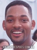 Will Smith, 1997