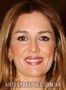 Andrea Frigerio, 2005