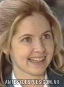 Andrea Del Boca, 1994