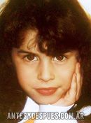 Amy Winehouse,