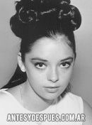 Angela Cartwright,