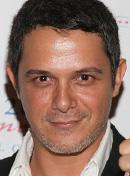 Alejandro Sanz, 2009