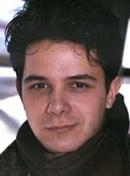 Alejandro Sanz,
