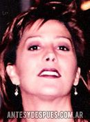 Alejandra Guzmán, 1994