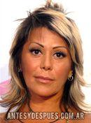 Alejandra Guzmán, 2008