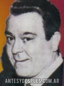 Alberto Castillo,